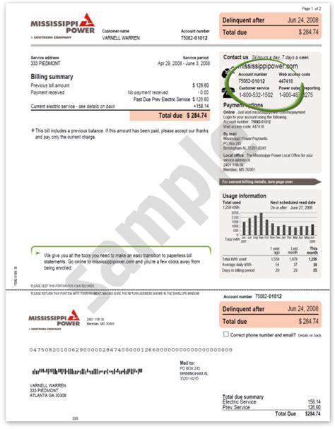 national grid bill pay image mag