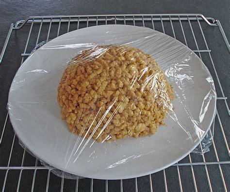 russische kuchen rezepte mit kondensmilch kondensmilch kuchen rezepte suchen