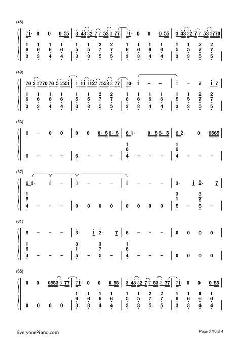 Human Christina Perri Chords