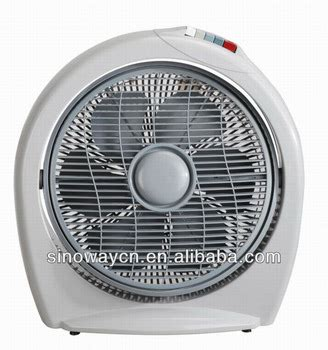 cooling fans for bedroom air cooler spare parts 14 bedroom round shape box fan