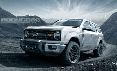will ford bring back the bronco will ford bring back the bronco autos post