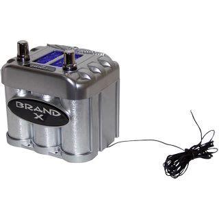 capacitor vs battery capacitors vs batteries on popscreen