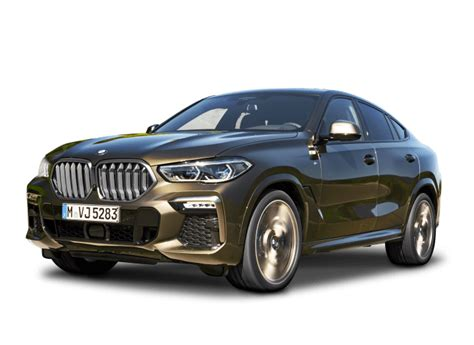 year 2020 bmw 2020 bmw x6 reviews ratings prices consumer reports