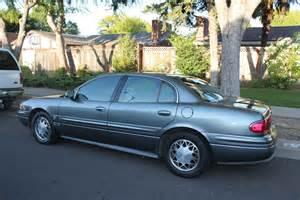 2004 Buick Lesabre Reviews 2004 Buick Lesabre Pictures Cargurus