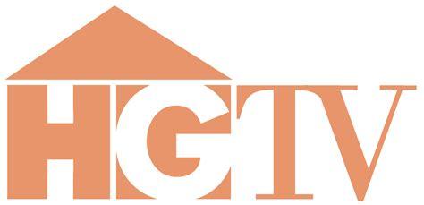 hgtv home design for mac professional hgtv home design software vs chief architect 100 home design software 2016 new classical