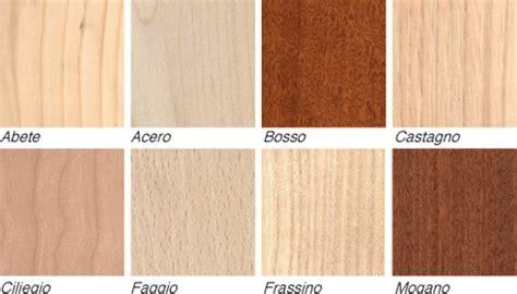 edi mobili trieste legno chiaro per mobili con ristrutturare casa a trieste