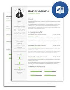 Curriculum Vitae Definition by Modelo De Curriculum Vitae Linkedin Modelo De Curriculum