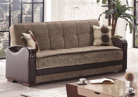 rochester sofa bed  empire furniture usa