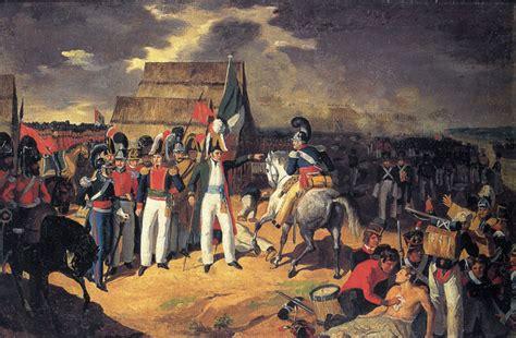 imagenes realistas wikipedia batalla de tico 1829 wikipedia la enciclopedia libre