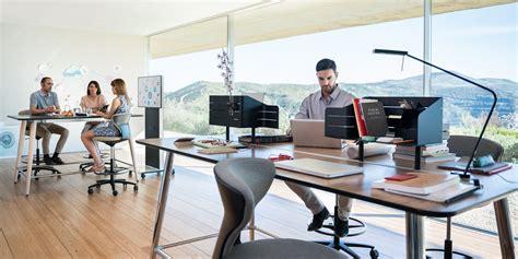 how high is a desk sedus mastermind high desk zitstaspecialist nl high