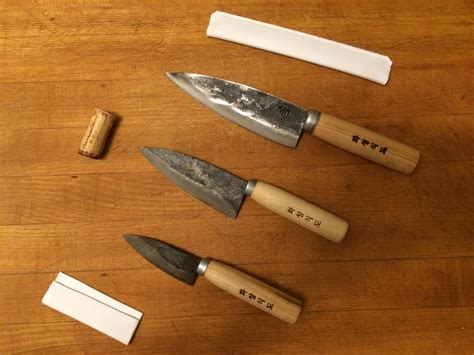 Kitchen Knives Wiki Kitchen Knives Wiki Kitchen Knives Wiki 28 Kitchen Knives Wiki Usuba Bōchō