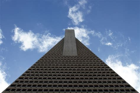 pyramid builders pyramid building images
