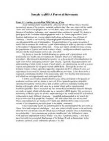 Achievements In Essay by Personal Achievement Essay Sle