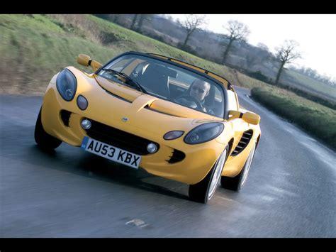 2019 lotus elises 2019 lotus elise car photos catalog 2019