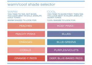 best clothing colors for pale skin the bloomin how to determine your skin undertone