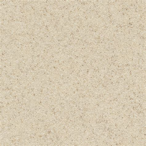 Staron Solid Surface Staron Solid Surface Vancouver Two And Two Design