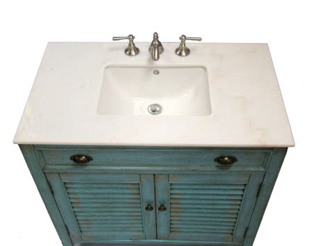 36 inch bathroom sink adelina 36 inch cottage white sink bathroom vanity white