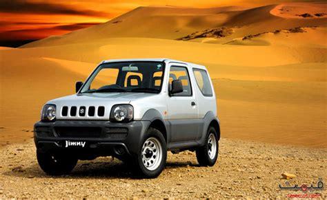 Suzuki Truck 2014 Suzuki Jimny 2013 Price In Pakistan Car Picture 2014