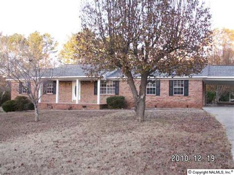 houses for sale in rainbow city al rainbow city alabama reo homes foreclosures in rainbow city alabama search for reo
