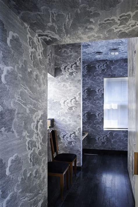 25  best ideas about Cloud wallpaper on Pinterest   Galaxy