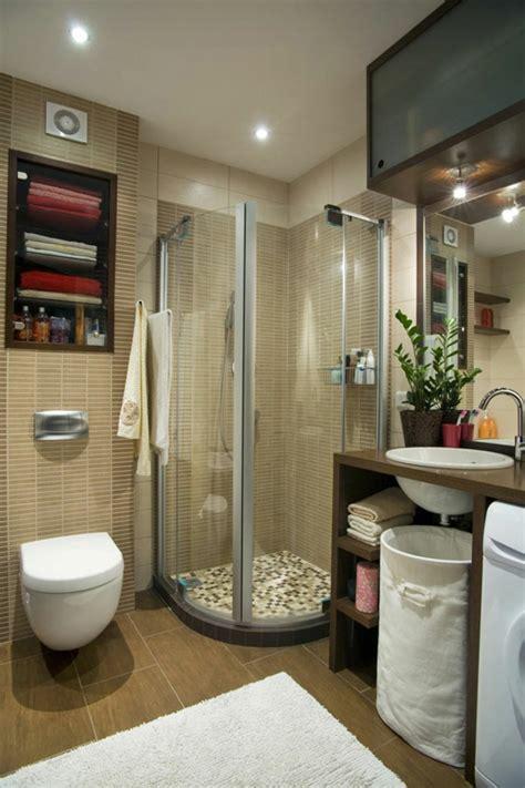 badezimmer fliesen rutschfest machen 35 badezimmerfliesen ideen f 252 r kleine traumb 228 der