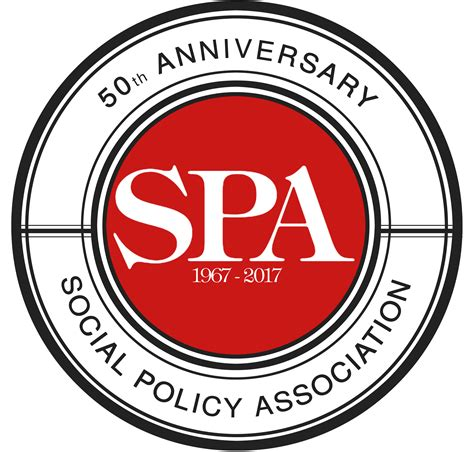 association si鑒e social social policy association the professional association