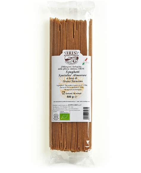 Sedani Spaghetti 1 5kg p 226 tes commander en ligne acheter couleur nature