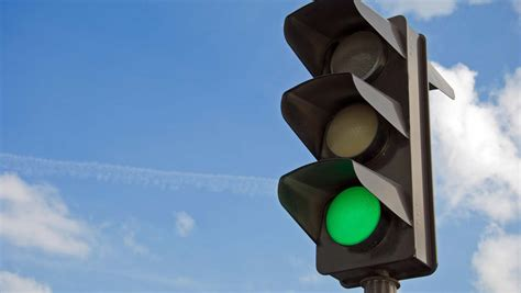and green light u s department of labor green light for economically