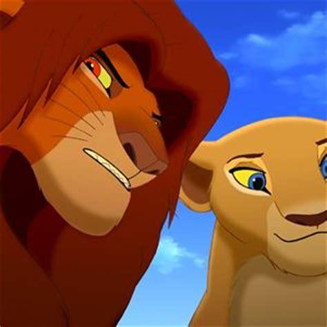 film roi lion en entier quelques liens utiles
