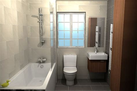 Bath Showers Uk ideas amp tips for creating stylish over bath showers