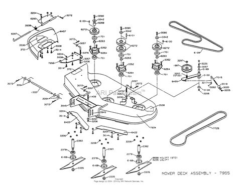 zero turn lawn mowers wiring diagram zero wiring diagram