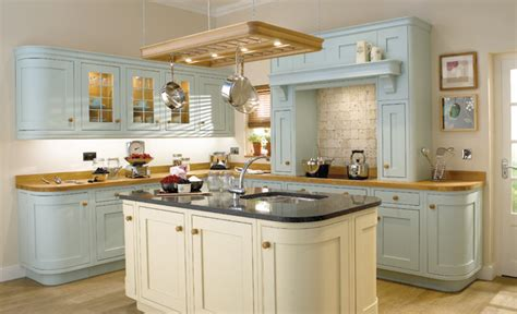 Painted Kitchens Designs Painted Kitchens Blog Budget Friendly Ideas Lacewood