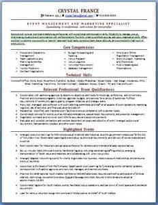 resume writing service oakland ca example good resume template