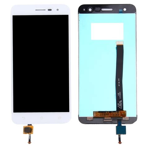 Lcd Touchscreen Asus Zenfone 3 Max 5 5 Inch Zc553kl X00dd Original replacement for asus zenfone 3 ze520kl lcd screen
