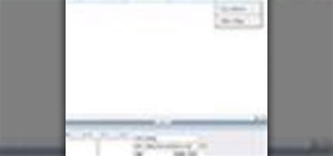 membuat menu drop down dreamweaver cs3 how to create a horizontal drop down menu in dreamweaver