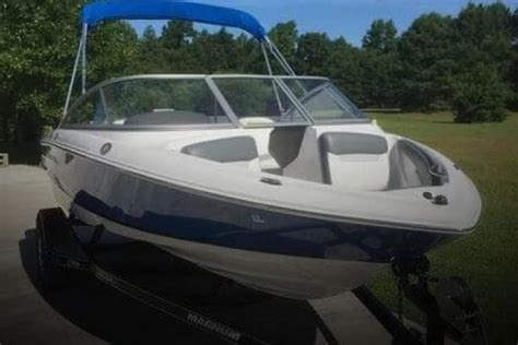 jon boats for sale raleigh nc new and used boats for sale in north carolina