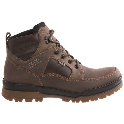 ecco boots for ecco track 6 tex 174 boots for save 48