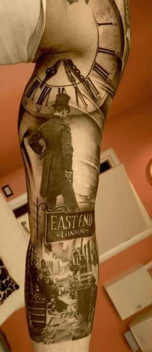 tattoo london la tattoo london la mia ombra