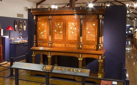 bungendore woodworks gallery bungendore wood works interior the cabinet foto