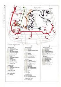 nissan leaf wiring diagram
