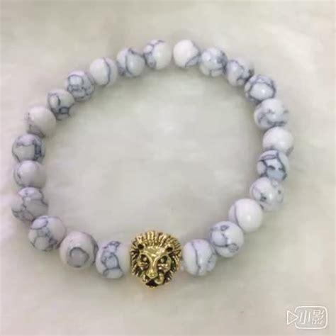 Handmade Gemstone Jewelry Designs - jewelry diy designs handmade mens charms gemstone black