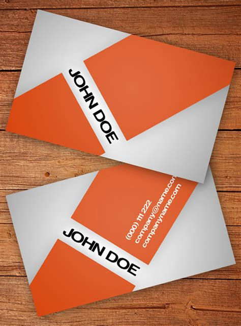 Business Cards Cdr Templates Free by Pics For Gt Business Visiting Card Design Cdr File