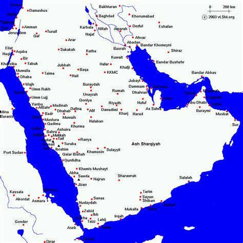 jazirah arab dadang djoko kuspito