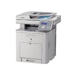 Mesin Fotocopy Laser jual harga canon imagerunner ir 3225 mesin fotocopy
