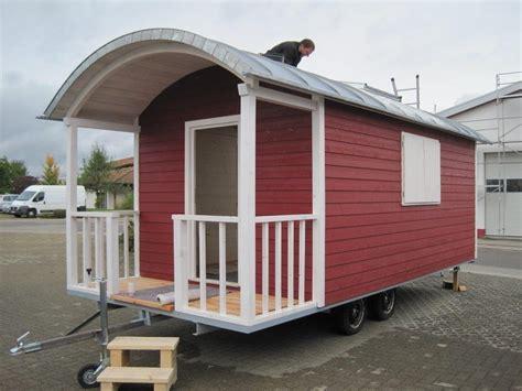 minihaus gebraucht kaufen 105 minihaus gebraucht kaufen minihaus gebraucht kaufen rthfx