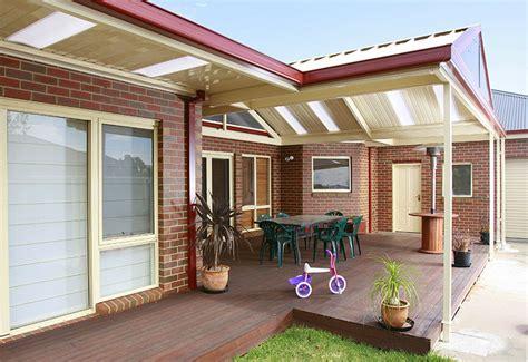 colorbond patios sydney pergola design experts
