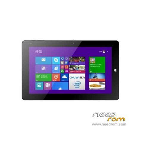 windows 10 wimboot tutorial rom chuwi vi10 32 gb official add the 09 18 2015 on