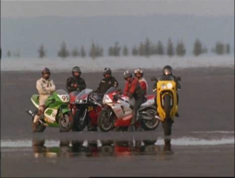 Die Motorrad Cops Hart Am Limit by Imcdb Org 1998 Yamaha Yzf R1 In Quot Die Motorrad Cops Hart