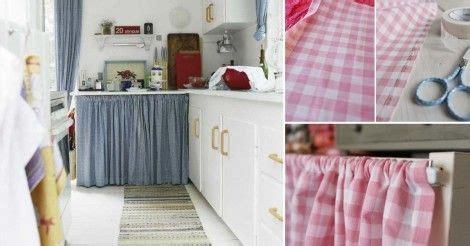 hacer imagenes retro 17 mejores ideas sobre como hacer unas cortinas en