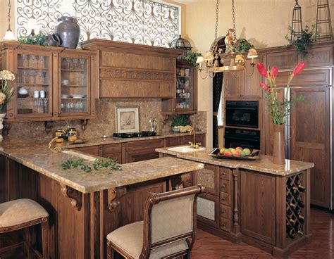 Omega Kitchen Cabinets by Surprising Omega Kitchen Cabinets Photos Decors Dievoon